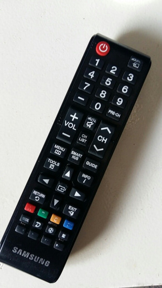 Tv Samsung 40 4k