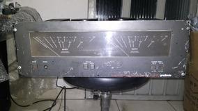 Amplificador Ha2 Gradiente Ha Ii Usado Funcionando 110/220v