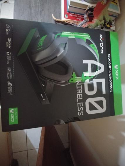 Astro A50 3 Gen