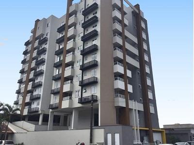 Apartamento No Costa E Silva Com 2 Quartos Para Locação, 53 M² - 6913