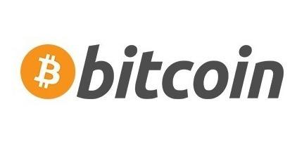 Comprar 0,005 Bitcoin -btc- Promoção! Envio No Mesmo Dia!!!