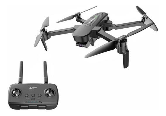 Drone Zino H117s Black 4k 2500m 23min Nfe A Pronta Entrega