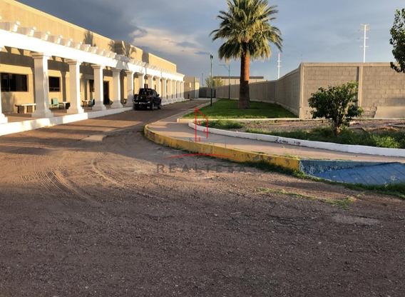 Local Comercial Renta Delicias, Chihuahua 28,000 Almatrgc