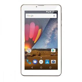 Tablet Multilaser M7-3g Nb272 Plus Qc Dual 8gb