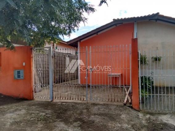 Rua Joao De Campos (antiga Rua 2), Qd C Jardim Vinhas Do Sol (mailasqui), São Roque - 271354