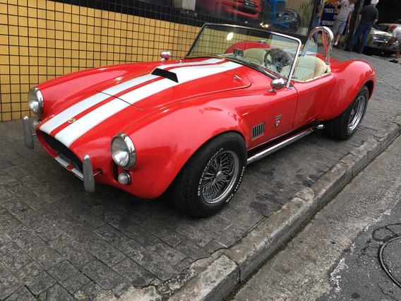 Ford Cobra Shelby Gt Maverick Mustang Spyder Cabriolet Dodge