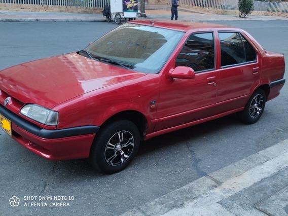 Renault R19 1400