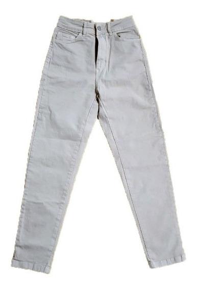 Pantalon Jean Moom   Camaruco (201402)