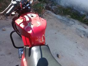 Dafra Speed 150 Dafraspeed 150