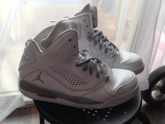 Zapatillas Jordan Flight