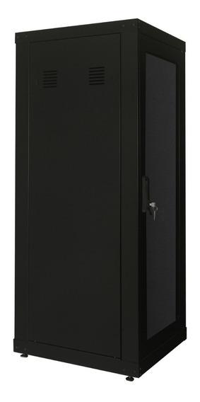 Rack Informática Piso 36u X 770mm Padrão19 Preto