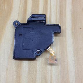 Alto-falante Esquerdo Tablet Samsung Galaxy Tab 2 Gt-p3100