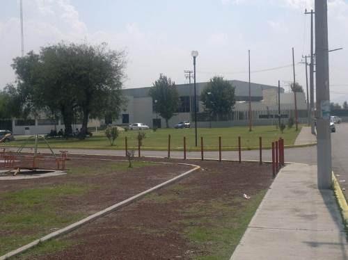 Unidad Habitacional 18 De Marzo, Casa, Venta, Atitalaquia, Hidalgo.