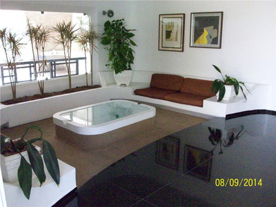 Apartamento Em Campo Belo, São Paulo/sp De 120m² 3 Quartos À Venda Por R$ 900.000,00 Ou Para Locação R$ 2.700,00/mes - Ap226522