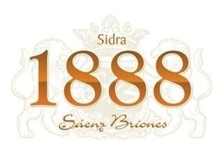 Chopera Eléctrica  Sidra 1888  X 30 Litros!! Alquiler!!
