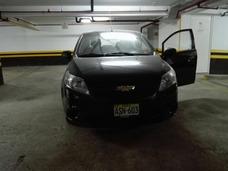 Chevrolet Sail 2016, Casi Nuevo 2,450 Km