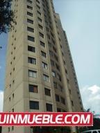 Apartamentos En Venta Cjm Co Mls #14-11498---04143129404