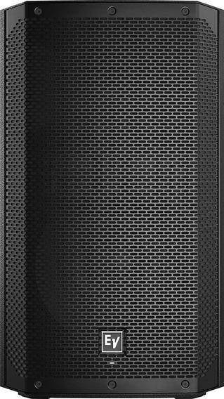 Parlante Activo Electrovoice Elx20012p 1200 Watts