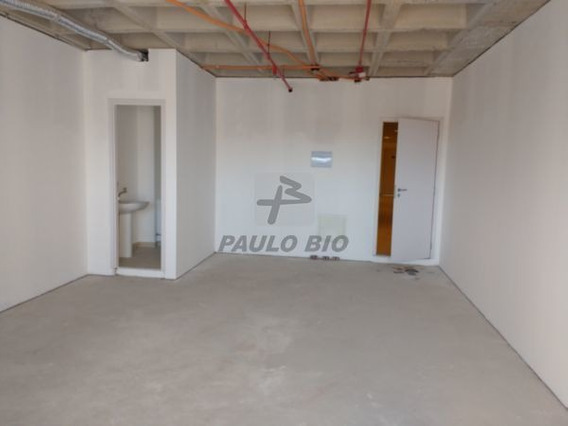 Salas / Conjuntos - Santa Paula - Ref: 3244 - V-3244