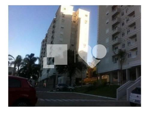 Imagem 1 de 15 de Apartamento - Teresopolis - Ref: 32045 - V-53444759