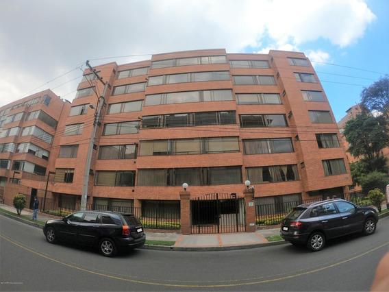 Apartamento En Venta En La Carolina Mls 20-436