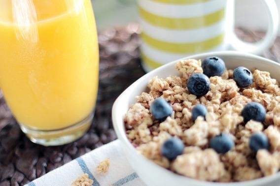 Coffe Break Desayunos Cafeteria Breaks Cafe Empresas Stands