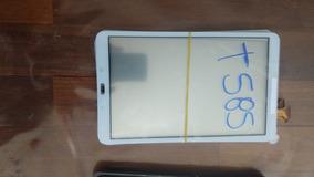 Vidro Touch Galaxy Tab A Sm T585 / T580