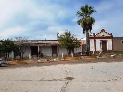 Ranchos De Narcos En Ranchos En Coahuila En Mercado Libre México