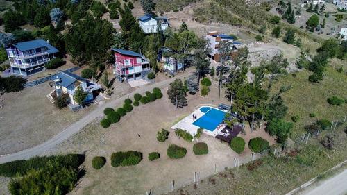 Venta Lote Lago Los Molinos - Villa Ciudad De America