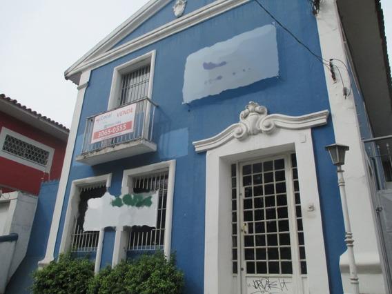 Comercial-são Paulo-vila Mariana | Ref.: 226-im241322 - 226-im241322