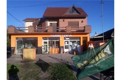 Venta Local En Av. Tejedor. Mar Del Plata