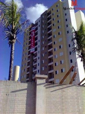 Sorocaba - Upper Life Campolim - 24000 - 24000