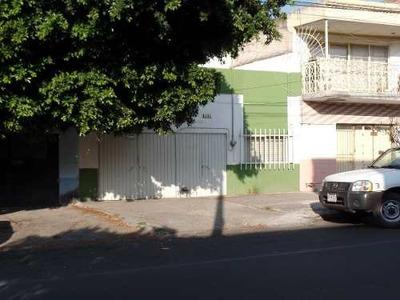 Casa En Venta La Loma, Guadalajara Jal.