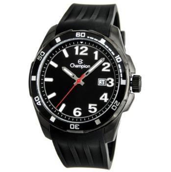 Relógio Champion Masculino Ca31579w 0 Magnifique