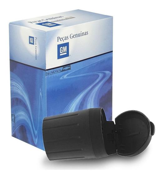 Cinzeiro Porta Objetos Console Cruze 2012 94579619