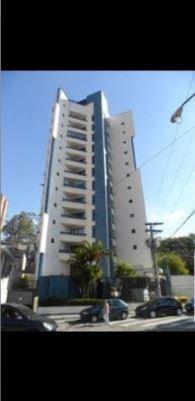 Apartamento Em Vila Formosa, São Paulo/sp De 88m² 3 Quartos À Venda Por R$ 553.000,00 - Ap405906