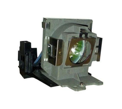 Lâmpada Projetor Benq Mp612 Mp612c Mp622 Mp622c