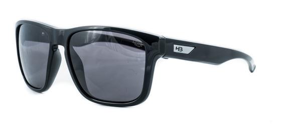 Óculos De Sol Hb H-bomb Original Diversas Cores Com Garantia