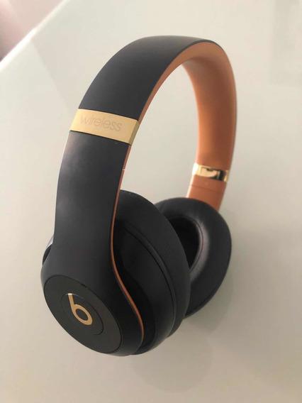 Fone De Ouvido Apple Beats Studio 3