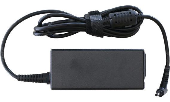 Fonte Carregador Ultrabook Acer Pa-1650-02 N16q9 19v 2.37a