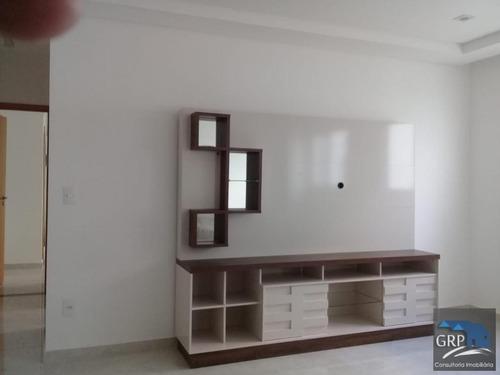 Cobertura Duplex Para Venda Em São Caetano Do Sul, Nova Gerty, 3 Dormitórios, 2 Suítes, 3 Banheiros, 2 Vagas - 8345_1-1647358