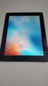 iPad 2 A1396 (16 Gb)