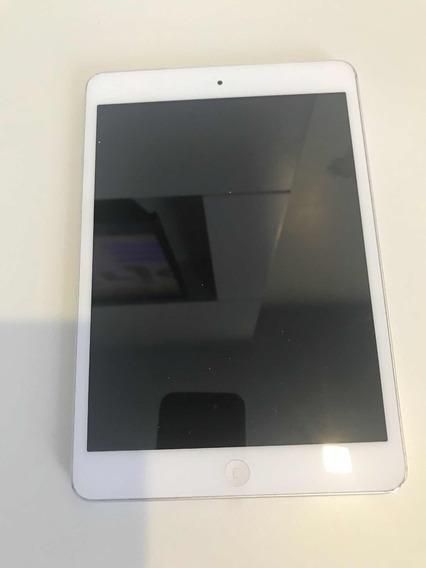 iPad Mini A-1432