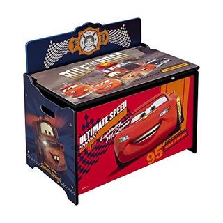 Juguetes Y Juegos Muebles Y Decoración Para Niños 1