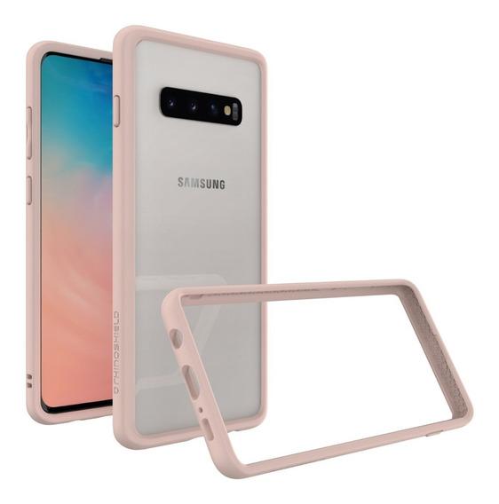 Bumper Rhinoshield Crashguard Para Samsung Galaxy S10 Plus