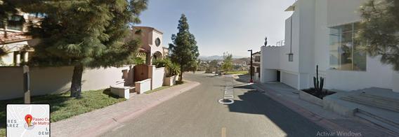 Casa En Cumbres De Juarez Mx20-hq7282