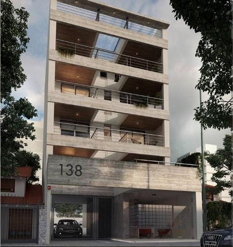 Oportunidad! Cochera En Venta - Alegre 138 - Monte Grande