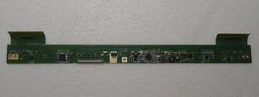 Placa T-con V236bj1-xce1 (lg-philco-cce) Modelos No Anúncio!