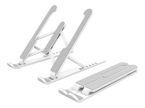 Base Soporte Portátil - Laptop Plegable