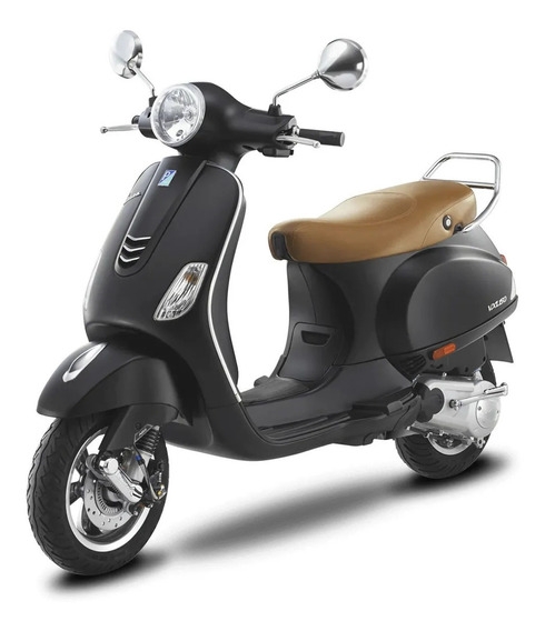 Vespa Vxl 150 No Pcx No Nmax Scooter Italiano -domotos Ag Of